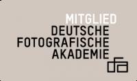 DFA_MITGLIED_BADGE_72