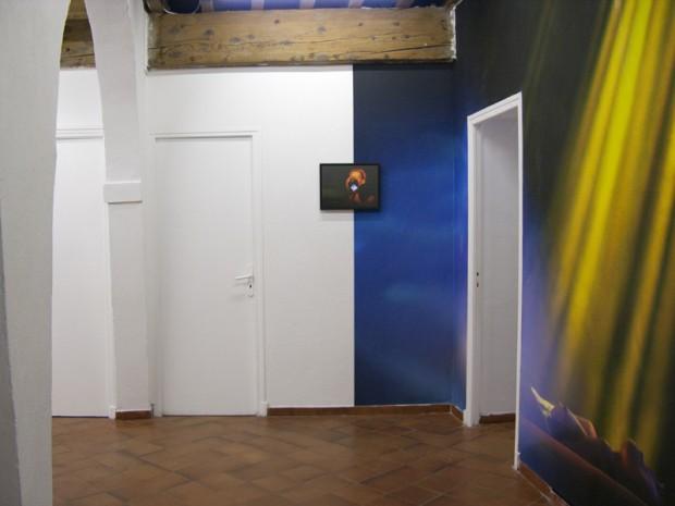room2_6566