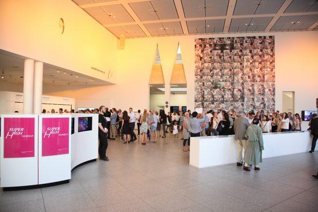 Museum_Foyer_IMG_1182