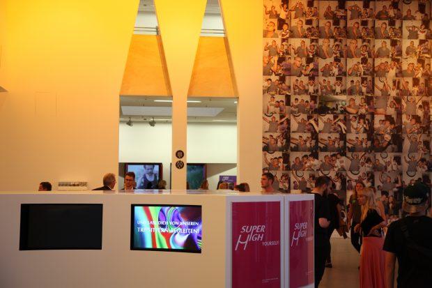 Museum_Foyer_IMG_1304